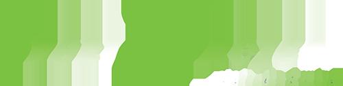 Logo Sport Project